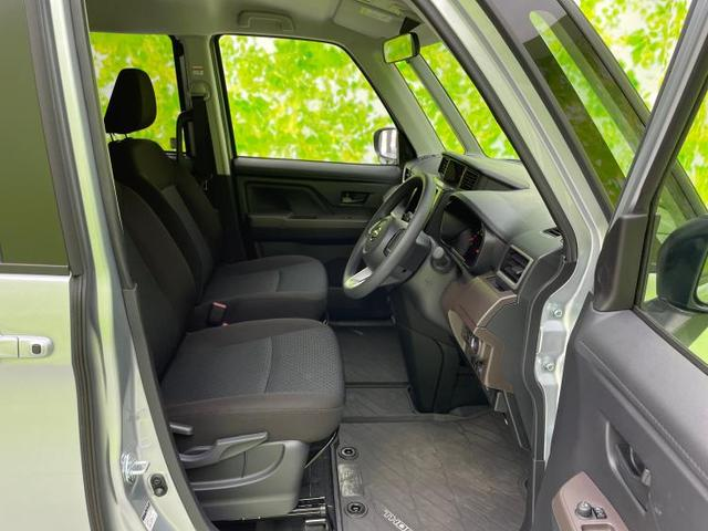 G 後期型/両側パワースライド/バックカメラ/LEDヘッド/スマートアシスト/プッシュスタート/両側電動スライドドア/EBD付ABS/横滑り防止装置/アイドリングストップ/エアバッグ 運転席 禁煙車(5枚目)