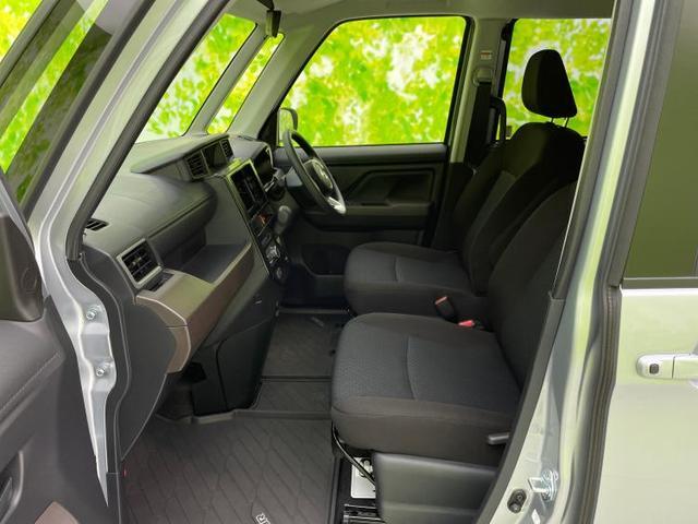 G 後期型/両側パワースライド/バックカメラ/LEDヘッド/スマートアシスト/プッシュスタート/両側電動スライドドア/EBD付ABS/横滑り防止装置/アイドリングストップ/エアバッグ 運転席 禁煙車(6枚目)