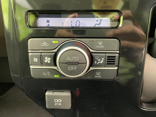 G 後期型/両側パワースライド/バックカメラ/LEDヘッド/スマートアシスト/プッシュスタート/両側電動スライドドア/EBD付ABS/横滑り防止装置/アイドリングストップ/エアバッグ 運転席 禁煙車(10枚目)
