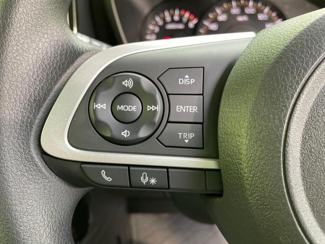 G 後期型/両側パワースライド/バックカメラ/LEDヘッド/スマートアシスト/プッシュスタート/両側電動スライドドア/EBD付ABS/横滑り防止装置/アイドリングストップ/エアバッグ 運転席 禁煙車(14枚目)
