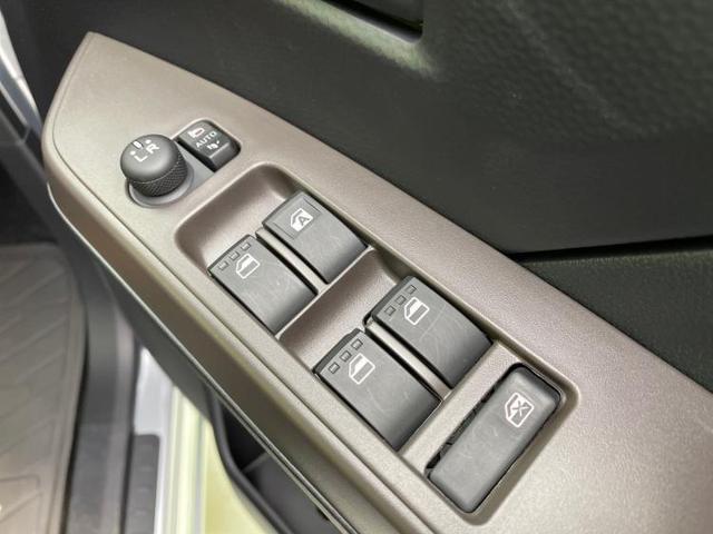 G 後期型/両側パワースライド/バックカメラ/LEDヘッド/スマートアシスト/プッシュスタート/両側電動スライドドア/EBD付ABS/横滑り防止装置/アイドリングストップ/エアバッグ 運転席 禁煙車(16枚目)