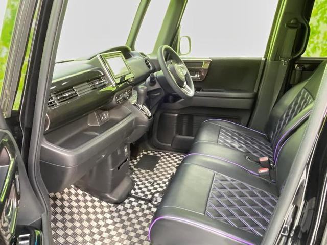 G・Lホンダセンシング 純正 7インチ メモリーナビ/両側電動スライドドア/ヘッドランプ LED/ETC/EBD付ABS/横滑り防止装置/アイドリングストップ/エアバッグ 運転席/エアバッグ 助手席/アルミホイール(6枚目)