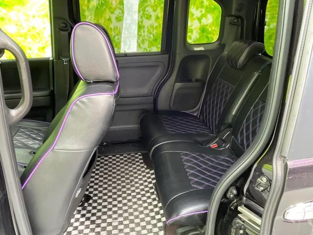 G・Lホンダセンシング 純正 7インチ メモリーナビ/両側電動スライドドア/ヘッドランプ LED/ETC/EBD付ABS/横滑り防止装置/アイドリングストップ/エアバッグ 運転席/エアバッグ 助手席/アルミホイール(7枚目)