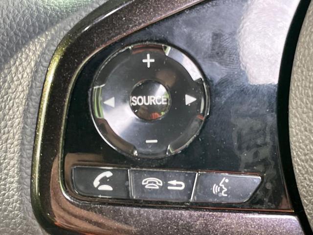 G・Lホンダセンシング 純正 7インチ メモリーナビ/両側電動スライドドア/ヘッドランプ LED/ETC/EBD付ABS/横滑り防止装置/アイドリングストップ/エアバッグ 運転席/エアバッグ 助手席/アルミホイール(14枚目)