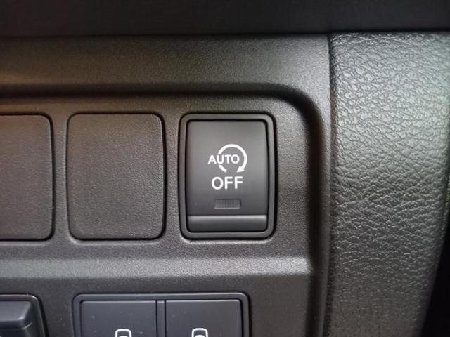 ハイウェイスターV セーフティパックA+デュアルエアコン/両側電動スライドドア/車線逸脱防止支援システム/プロパイロット/パーキングアシスト バックガイド/全方位モニター/登録済未使用車/ヘッドランプ LED 禁煙車(16枚目)