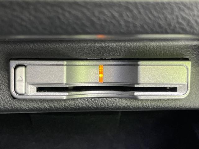 GエアロHDDナビスペシャルパッケージ 純正 HDDナビ/両側電動スライドドア/ヘッドランプ HID/ETC/EBD付ABS/DVD/エアバッグ 運転席/エアバッグ 助手席/アルミホイール/パワーウインドウ/キーレスエントリー バックカメラ(13枚目)