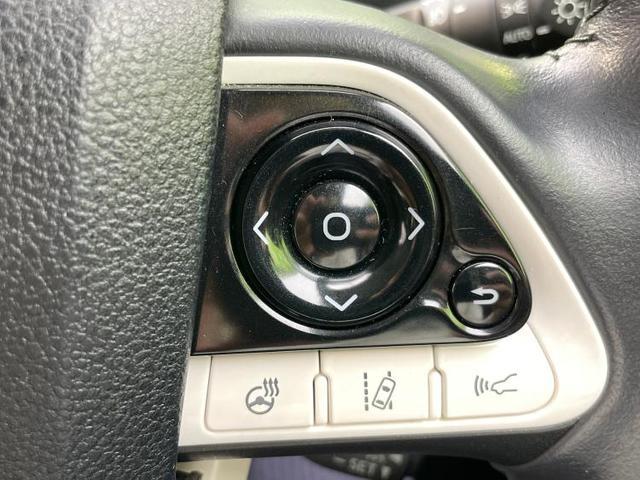 Sナビパッケージ 純正 HDDナビ/車線逸脱防止支援システム/パーキングアシスト バックガイド/ヘッドランプ LED/ETC/EBD付ABS/横滑り防止装置/アイドリングストップ/クルーズコントロール バックカメラ(13枚目)