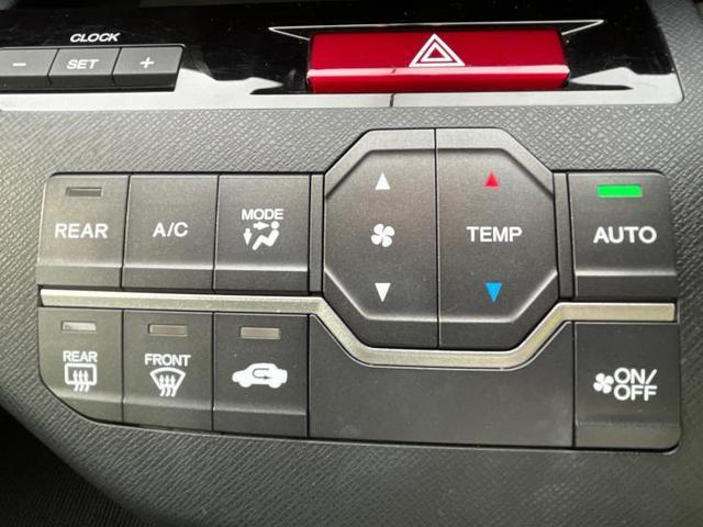 スパーダS 純正 7インチ メモリーナビ/電動スライドドア/ヘッドランプ HID/ETC/TV/エアバッグ 運転席/エアバッグ 助手席/パワーウインドウ/キーレスエントリー/オートエアコン/パワーステアリング(10枚目)