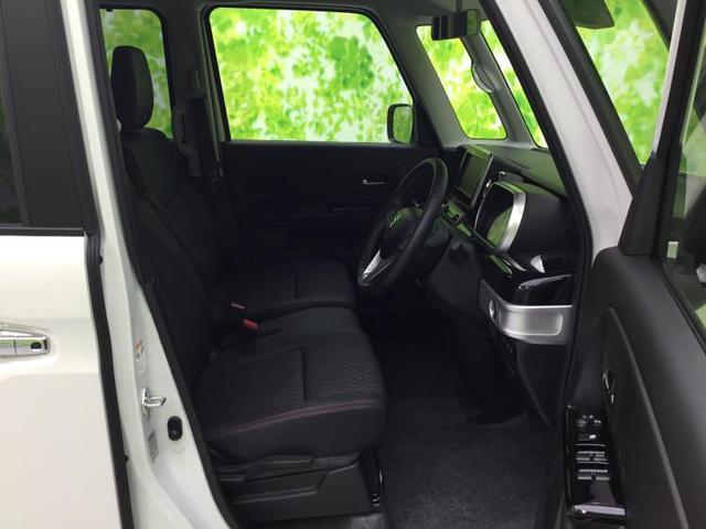 ハイブリッドXS スズキセーフティサポート/両電/純正AW/両側電動スライドドア/ヘッドランプ LED/EBD付ABS/横滑り防止装置/アイドリングストップ/クルーズコントロール/エアバッグ 運転席/エアバッグ 助手席(5枚目)