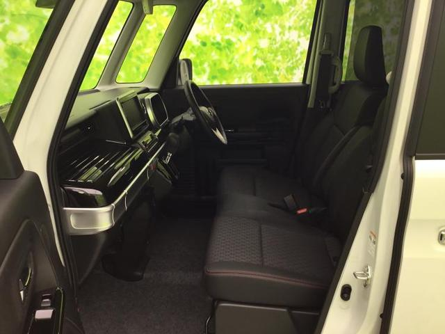 ハイブリッドXS スズキセーフティサポート/両電/純正AW/両側電動スライドドア/ヘッドランプ LED/EBD付ABS/横滑り防止装置/アイドリングストップ/クルーズコントロール/エアバッグ 運転席/エアバッグ 助手席(6枚目)
