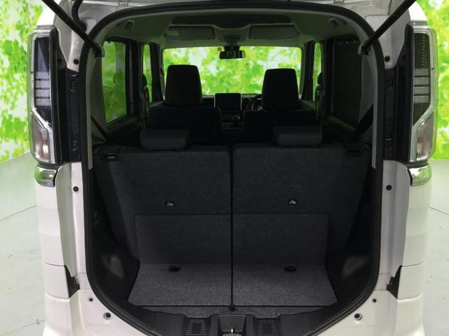 ハイブリッドXS スズキセーフティサポート/両電/純正AW/両側電動スライドドア/ヘッドランプ LED/EBD付ABS/横滑り防止装置/アイドリングストップ/クルーズコントロール/エアバッグ 運転席/エアバッグ 助手席(8枚目)