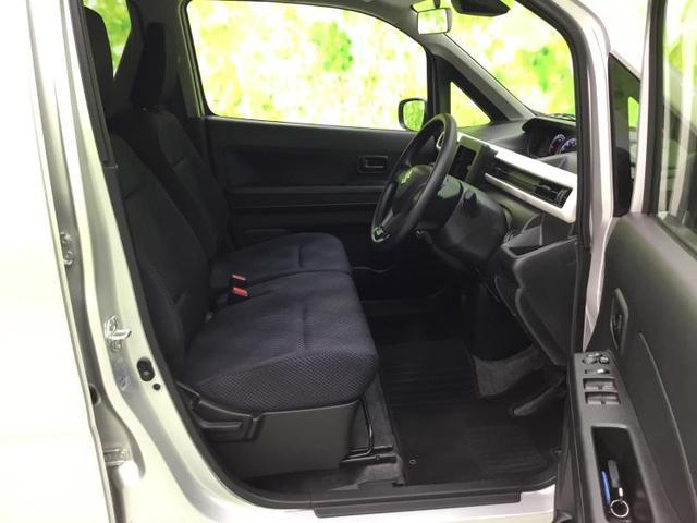 FX 衝突被害軽減ブレーキ/車線逸脱防止支援システム/ABS/横滑り防止装置/アイドリングストップ/エアバッグ 運転席/エアバッグ 助手席/パワーウインドウ/エンジンスタートボタン/キーレスエントリー(5枚目)