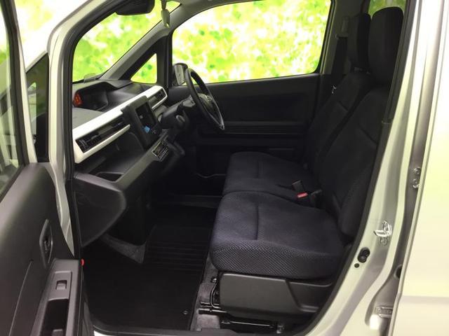 FX 衝突被害軽減ブレーキ/車線逸脱防止支援システム/ABS/横滑り防止装置/アイドリングストップ/エアバッグ 運転席/エアバッグ 助手席/パワーウインドウ/エンジンスタートボタン/キーレスエントリー(6枚目)