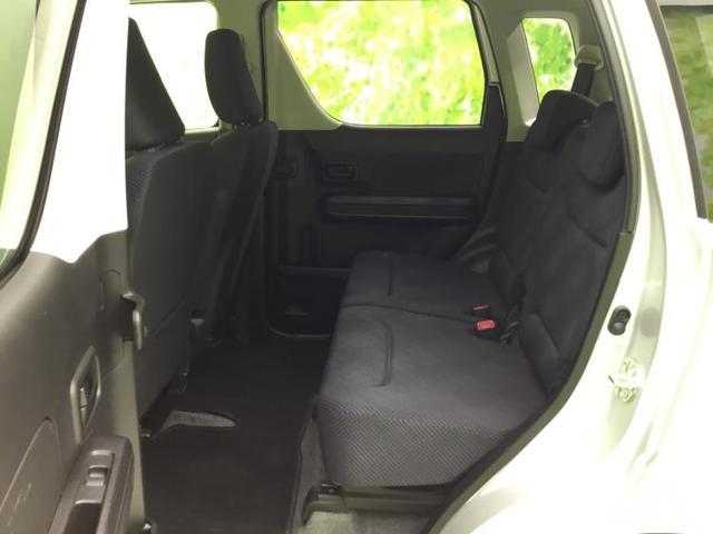 FX 衝突被害軽減ブレーキ/車線逸脱防止支援システム/ABS/横滑り防止装置/アイドリングストップ/エアバッグ 運転席/エアバッグ 助手席/パワーウインドウ/エンジンスタートボタン/キーレスエントリー(7枚目)