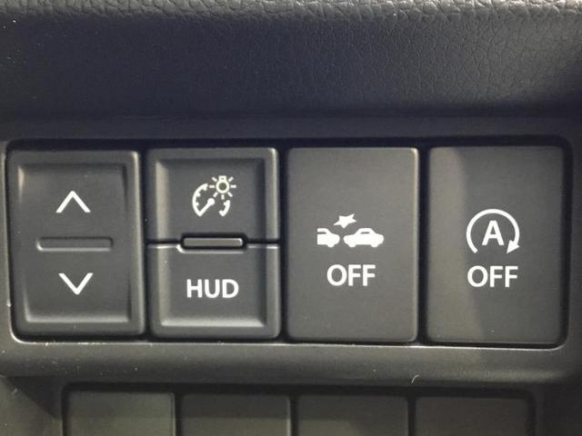 FX 衝突被害軽減ブレーキ/車線逸脱防止支援システム/ABS/横滑り防止装置/アイドリングストップ/エアバッグ 運転席/エアバッグ 助手席/パワーウインドウ/エンジンスタートボタン/キーレスエントリー(10枚目)