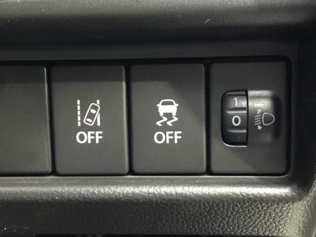 FX 衝突被害軽減ブレーキ/車線逸脱防止支援システム/ABS/横滑り防止装置/アイドリングストップ/エアバッグ 運転席/エアバッグ 助手席/パワーウインドウ/エンジンスタートボタン/キーレスエントリー(11枚目)