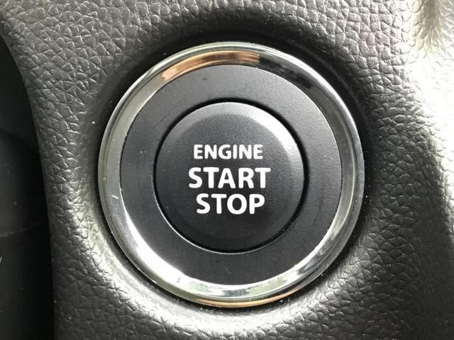 FX 衝突被害軽減ブレーキ/車線逸脱防止支援システム/ABS/横滑り防止装置/アイドリングストップ/エアバッグ 運転席/エアバッグ 助手席/パワーウインドウ/エンジンスタートボタン/キーレスエントリー(12枚目)