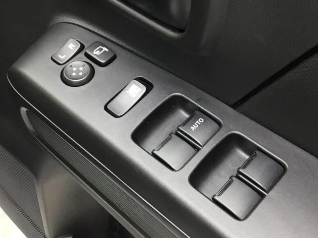 FX 衝突被害軽減ブレーキ/車線逸脱防止支援システム/ABS/横滑り防止装置/アイドリングストップ/エアバッグ 運転席/エアバッグ 助手席/パワーウインドウ/エンジンスタートボタン/キーレスエントリー(14枚目)