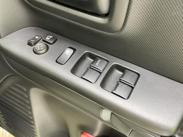 ハイブリッドG 衝突被害軽減ブレーキ/車線逸脱防止支援システム/EBD付ABS/横滑り防止装置/アイドリングストップ/エアバッグ 運転席/エアバッグ 助手席/エアバッグ サイド/パワーウインドウ 衝突被害軽減システム(14枚目)