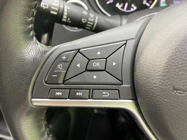 20Xi 社外 7インチ メモリーナビ/シート ハーフレザー/車線逸脱防止支援システム/パーキングアシスト バックガイド/電動バックドア/ヘッドランプ HID/ETC/EBD付ABS 全周囲カメラ バックカメラ(13枚目)
