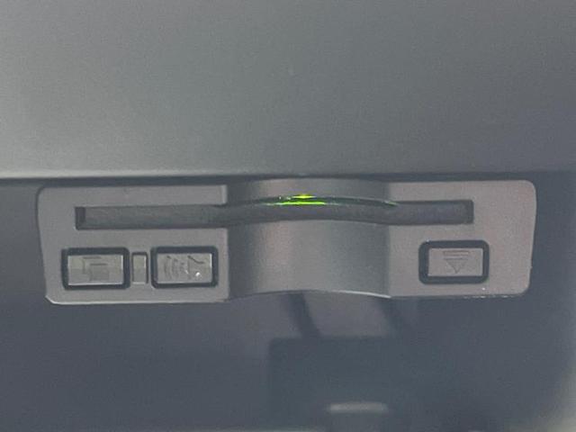 20Xi 社外 7インチ メモリーナビ/シート ハーフレザー/車線逸脱防止支援システム/パーキングアシスト バックガイド/電動バックドア/ヘッドランプ HID/ETC/EBD付ABS 全周囲カメラ バックカメラ(17枚目)