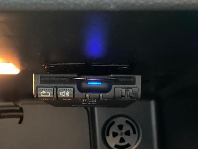 クーパーD 純正 HDDナビ/ETC/EBD付ABS/横滑り防止装置/アイドリングストップ/エアバッグ 運転席/エアバッグ 助手席/エアバッグ サイド/アルミホイール/パワーウインドウ/キーレスエントリー 記録簿(17枚目)