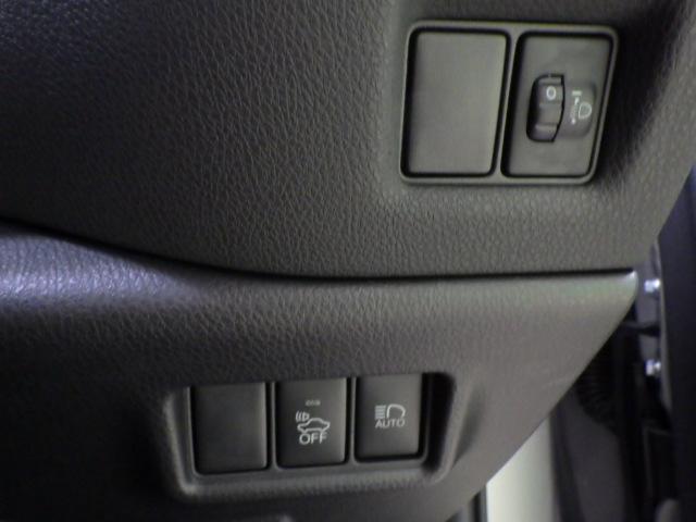 「トヨタ」「C-HR」「SUV・クロカン」「東京都」の中古車13