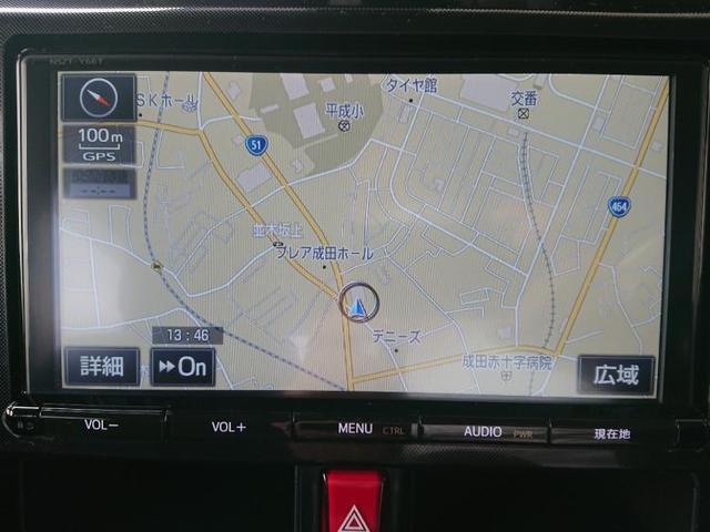 「トヨタ」「ルーミー」「ミニバン・ワンボックス」「千葉県」の中古車9