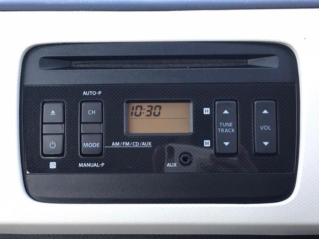 L EBD付ABS/横滑り防止装置/アイドリングストップ/エアバッグ 運転席/エアバッグ 助手席/パワーウインドウ/キーレスエントリー/シートヒーター 前席/パワーステアリング/マニュアルエアコン(9枚目)