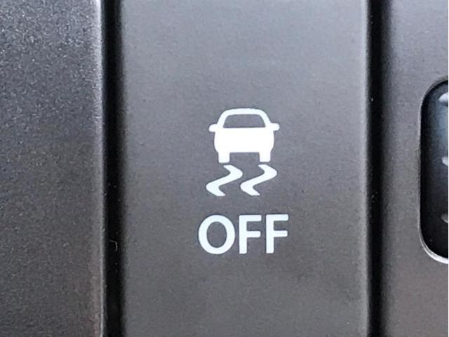 L EBD付ABS/横滑り防止装置/アイドリングストップ/エアバッグ 運転席/エアバッグ 助手席/パワーウインドウ/キーレスエントリー/シートヒーター 前席/パワーステアリング/マニュアルエアコン(13枚目)