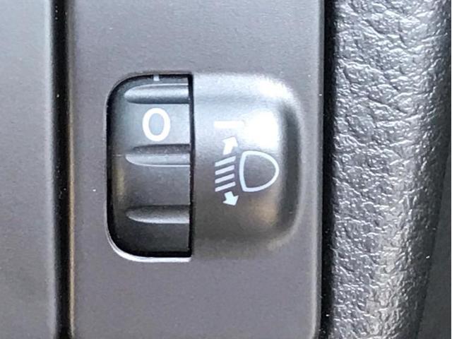L EBD付ABS/横滑り防止装置/アイドリングストップ/エアバッグ 運転席/エアバッグ 助手席/パワーウインドウ/キーレスエントリー/シートヒーター 前席/パワーステアリング/マニュアルエアコン(14枚目)