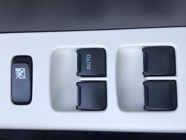 L EBD付ABS/横滑り防止装置/アイドリングストップ/エアバッグ 運転席/エアバッグ 助手席/パワーウインドウ/キーレスエントリー/シートヒーター 前席/パワーステアリング/マニュアルエアコン(16枚目)