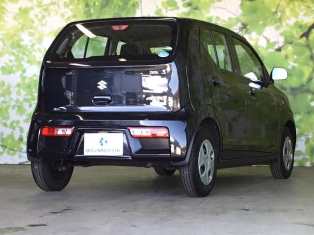 L EBD付ABS/横滑り防止装置/アイドリングストップ/エアバッグ 運転席/エアバッグ 助手席/パワーウインドウ/キーレスエントリー/シートヒーター 前席/パワーステアリング/マニュアルエアコン(3枚目)