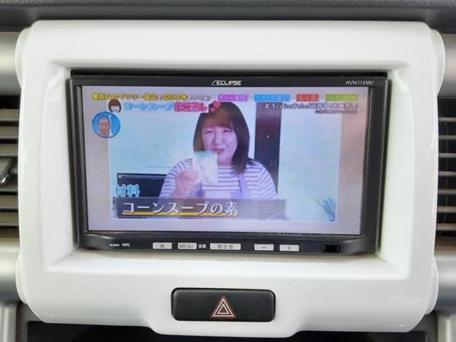 「スズキ」「ハスラー」「コンパクトカー」「神奈川県」の中古車10