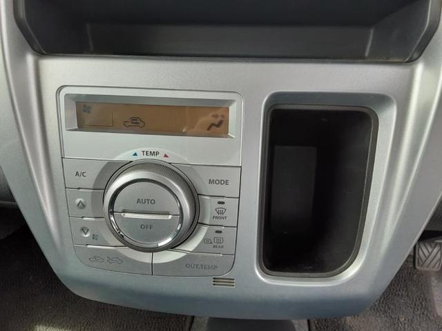 「スズキ」「ハスラー」「コンパクトカー」「神奈川県」の中古車12