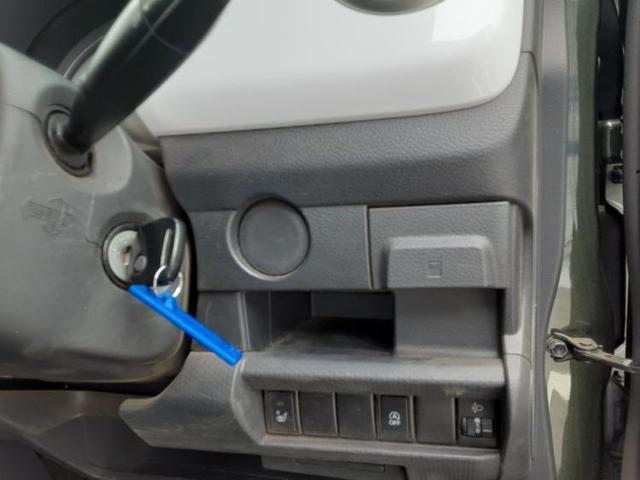 「スズキ」「ハスラー」「コンパクトカー」「神奈川県」の中古車14