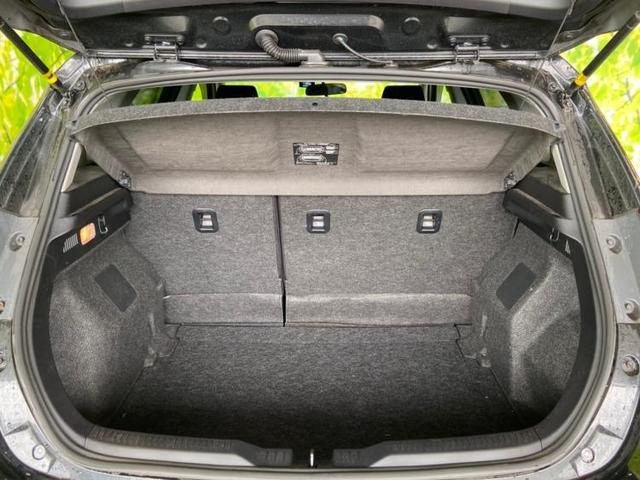 150X Cパッケージ ETC ワンオーナー エアバッグ(8枚目)