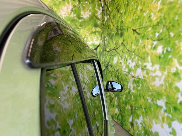 X クツロギ 修復歴無 純正 7インチ メモリーナビ TV Bluetooth接続 エアバッグ キーレス エコカー減税対象車 セキュリティアラーム UVカットガラス ヘッドライトレベライザー(16枚目)