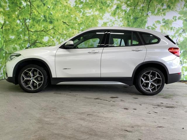 「BMW」「X1」「SUV・クロカン」「埼玉県」の中古車2