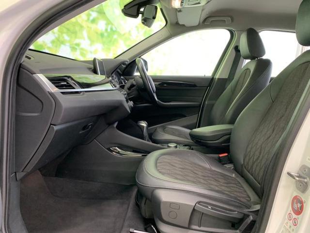 「BMW」「X1」「SUV・クロカン」「埼玉県」の中古車6