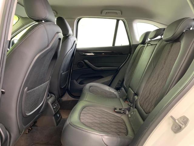 「BMW」「X1」「SUV・クロカン」「埼玉県」の中古車7