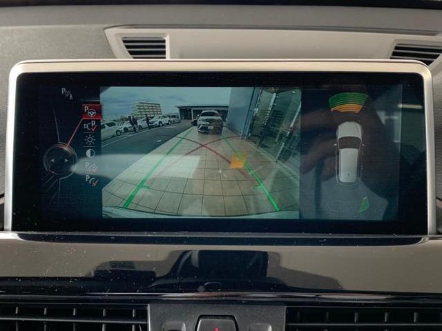 「BMW」「X1」「SUV・クロカン」「埼玉県」の中古車10