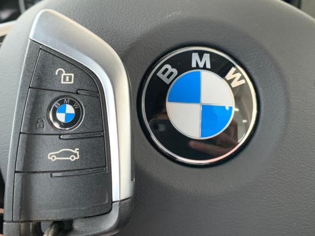 「BMW」「X1」「SUV・クロカン」「埼玉県」の中古車11