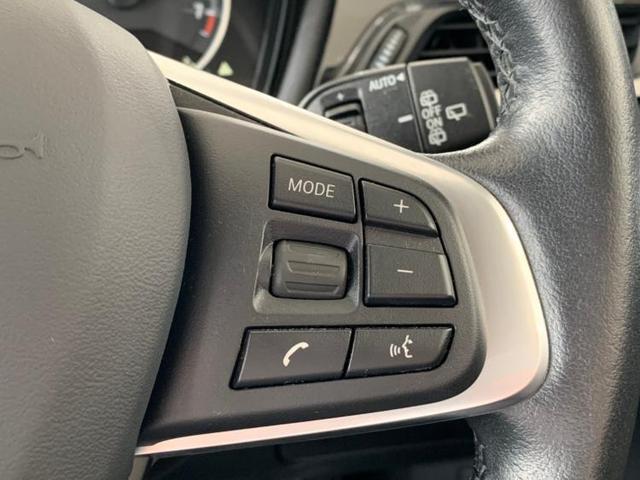 「BMW」「X1」「SUV・クロカン」「埼玉県」の中古車14