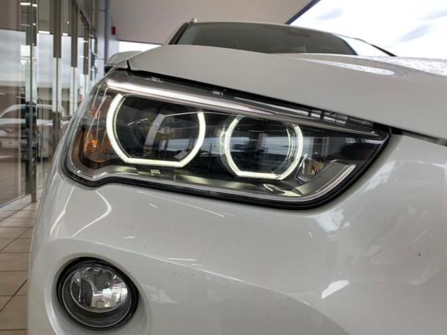 「BMW」「X1」「SUV・クロカン」「埼玉県」の中古車17