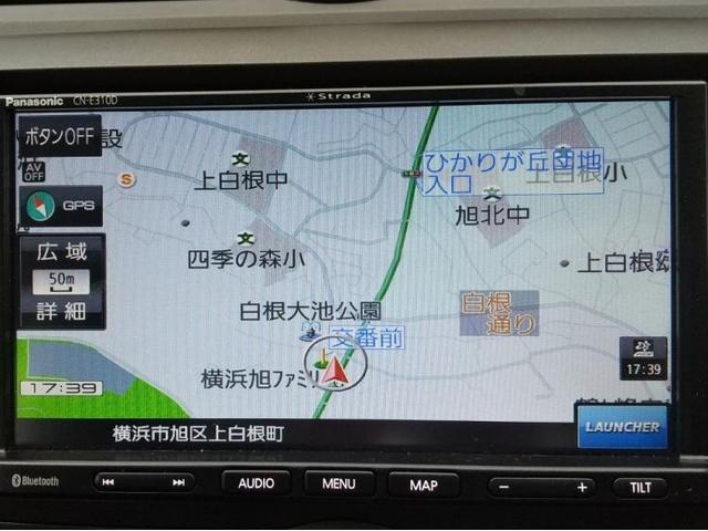 「トヨタ」「プレミオ」「セダン」「神奈川県」の中古車9