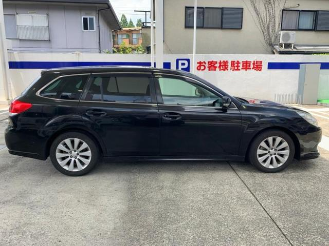 「スバル」「レガシィツーリングワゴン」「ステーションワゴン」「神奈川県」の中古車2