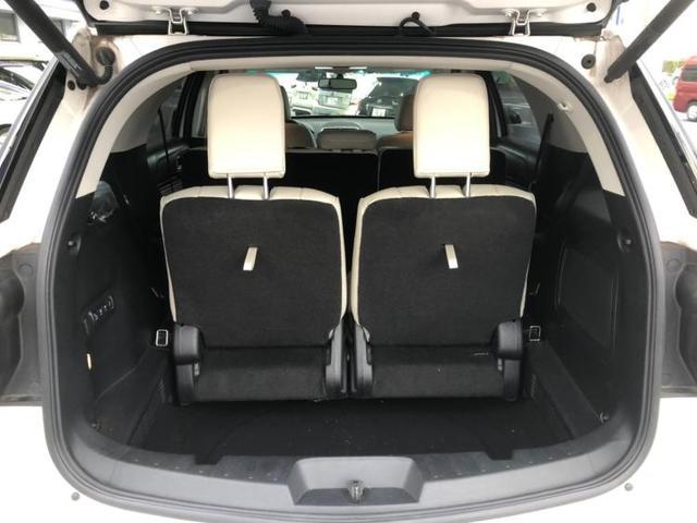 「フォード」「エクスプローラー」「SUV・クロカン」「神奈川県」の中古車8