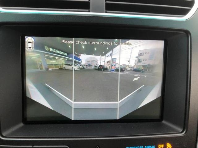 「フォード」「エクスプローラー」「SUV・クロカン」「神奈川県」の中古車11