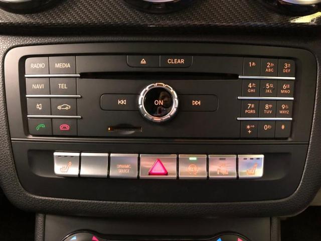 B180 スポーツ 修復歴無 衝突被害軽減ブレーキ クルーズコントロール バックモニター 社外 HDDナビ TV 禁煙車 エアバッグ カーテン EBD付ABS アルミホイール ヘッドランプ LED(12枚目)